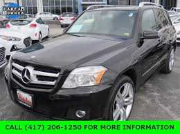 mercedes joplin mo and used mercedes for sale in joplin missouri mo