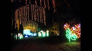 callaway gardens fantasy lights groupon callaway gardens lights www lightneasy net
