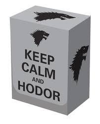 deckboxes legionsupplies com premium gaming supplies