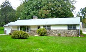 Rancher Home Delaware County Pa Ranch Homes Just West Of Philadelphia