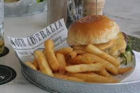 Best 10 Fish U0026 Chips In Sydney Not Quite Nigella The Greens North Sydney Little Munch Sydney U0027s Leading Guide To