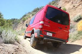 mercedes jeep 2016 red 2015 mercedes benz sprinter 4x4