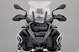 bmw gs 1200 black 2017 bmw r1200gs adventure black special model adv