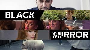 black mirror waldo explained black mirror episodes ranked spoiler free binge guide to all