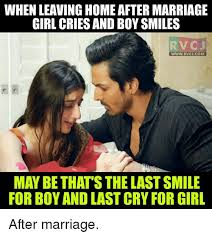 Crying Girl Meme - 25 best memes about girl crying girl crying memes