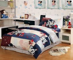 Mickey Mouse Room Decorations Mickey Mouse Room Decor Ideas Mickey Mouse Room Decor U2013 Design