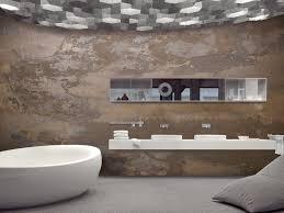 schiefer badezimmer naturstein im badezimmer pflege speyeder net verschiedene