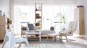 deko wohnzimmer ikea deko wohnzimmer ikea dekoration moderne deko faszinierend ikea
