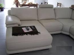 canapé d angle chateau d ax canape d angle cuir chateau d ax pas cher meubles quentin