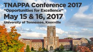 Utk Map Tnappa 2017 Opportunities For Excellence