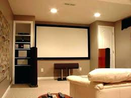painting home interior painting apps for homes exterior house painting apps for home