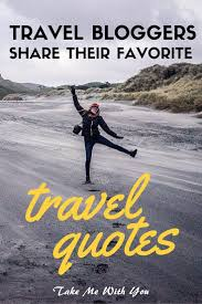 23 best travel inspiration quotes images on pinterest