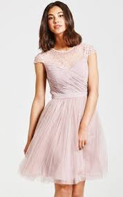modest bridesmaids dresses 100 dollars under 100 conservative