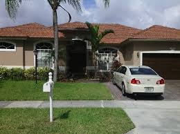 exterior paint colors for florida homes 1000 images about house