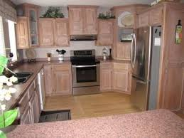 Rebuilding Kitchen Cabinets by 63 Best House Images On Kitchen Ideas Kitchen And Home