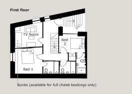 ski chalet floor plans chalet one luxury ski chalet ste foy france floor plans chalet one