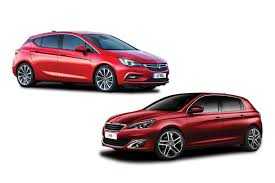 peugeot cars australia it u0027s official peugeot citroen buys vauxhall opel for u20ac1 3 billion