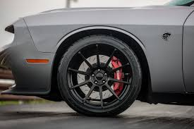 jeep custom wheels 2016 hellcat hpe850 with hennessey custom wheels hennessey
