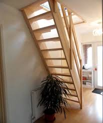 Attic Stairs Design Innovative Attic Stairs Design In Home Decor Plan With Attic