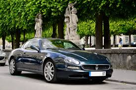 cheapest maserati the cheapest way to own your favourite supercar brand drivetribe