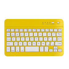 arabic keyboard for android china yellow keyboard china yellow keyboard manufacturers and