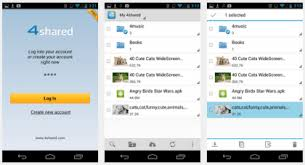 4shared apk how to paid apps for free on android 5 methods