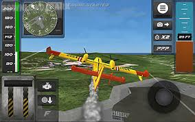 flight simulator apk airplane flight simulator 2017 android free in apk