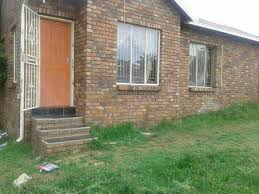 House With 2 Bedrooms 2 Bedroom House With 2 Bathroom Other Gumtree Classifieds