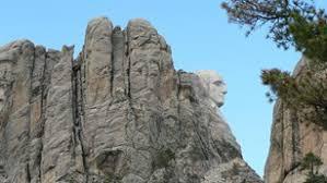 mt rushmore mount rushmore national memorial u s national park service