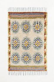 Anthropologie Rugs 60 Best Rugs Images On Pinterest Colors Affordable Furniture