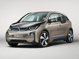 bmw naples used cars used 2015 bmw i3 for sale naples fl