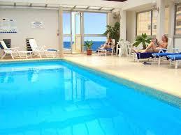 hotel avec dans la chambre pyrenees orientales hotel avec dans la chambre pyrenees orientales 4 week