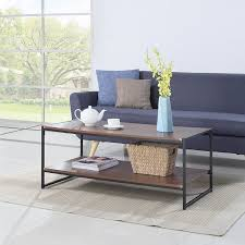 coffee table awesome folding coffee table clear acrylic coffee