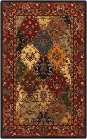 13 best rugs images on pinterest area rugs prayer rug and antiques