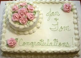 wedding sheet cake beautiful wedding sheet cake b53 on images selection m36 with best