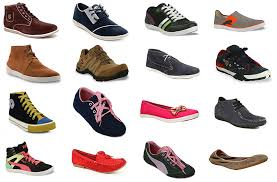 womens boots types qpon is providing amazing offer on casual shoes for and