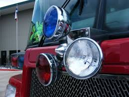 Blue Lights For Firefighters 33 Best Lights U0026 Sirens Images On Pinterest Sirens Federal And
