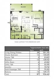 units archives page 3 of 6 prime real estate philippines