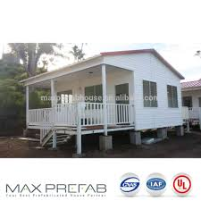 tiny houses cost modular tiny house modular tiny house suppliers and manufacturers