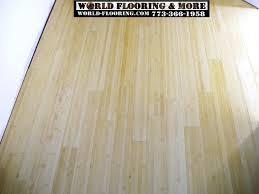 Hardwood And Laminate Flooring Home Design Magic Ceramic Tile That Looks Like Hardwood Wood