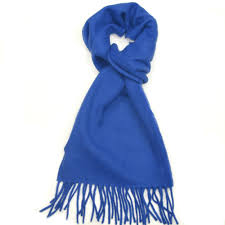 index of images unisex wool scarves