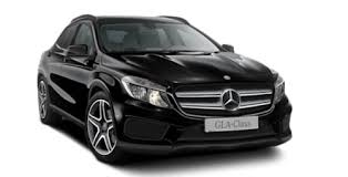 mercedes 250 black 2015 mercedes gla 250 4matic mierins automotive in