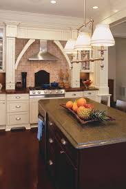 Kitchen Collection Jobs Kitchen Inspiration Southern Living