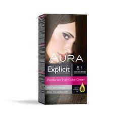 light ash brown hair color explicit hair colour 5 1 light ash brown fkbexpn5 1 aura