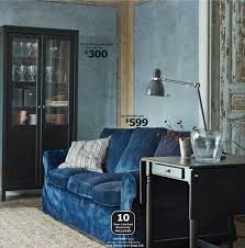 Home Interior Catalog 2013 Ikea 2014 Catalog Is Here House Mix