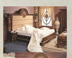 Antique White Bedroom Furniture French Country Bedroom Furniture Sets Bedroom Sets Antique