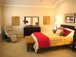 feng shui bedroom decorating ideas feng shui bedroom ideas 4 elements in implementing bedroom