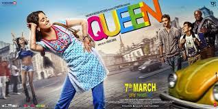film india terbaru phantom kangana ranaut queen movie review movie reviews pinterest