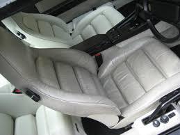 porsche 928 interior d5915c14dcf69f43acbf108b20cb6a6c jpg