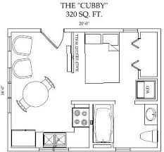Tiny Home Floor Plans Free 221 Best Tiny House Floor Plans Images On Pinterest Small